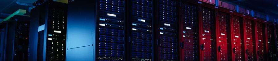 dedicated-server-bg